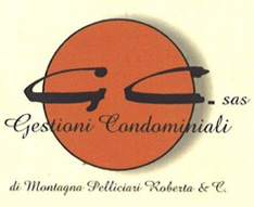 G.C. GESTIONI CONDOMINIALI SAS